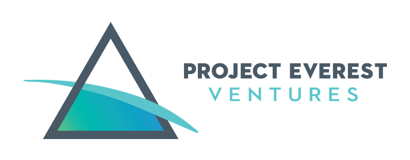 Project Everest Logo