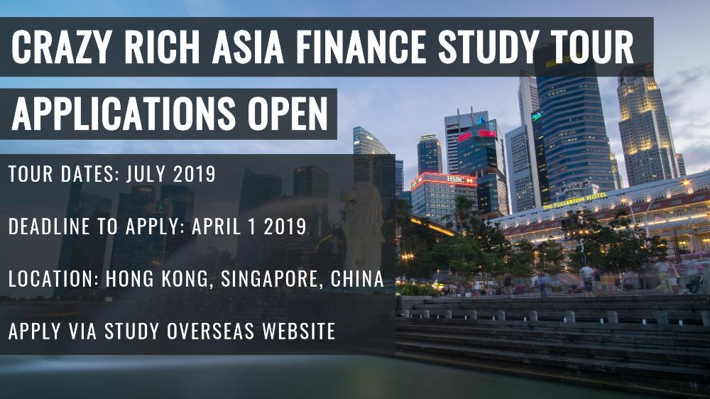 Programs > Brochure > Study Overseas